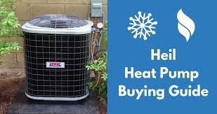 heil heat pump. Simple Heil Heil Heat Pump Buying Guide And Heil Heat Pump F