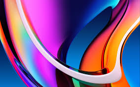 Download Apple iMac 2020 Wallpapers in ...