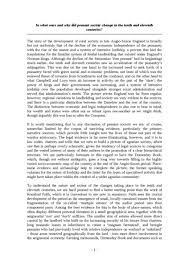 utilitarianism and other essays custom papers delivered by utilitarianism and other essays jpg