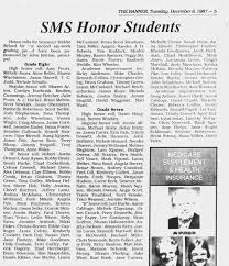 Clipping from Jackson County Banner - Newspapers.com