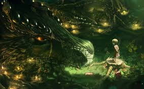hd wallpaper 1920x1080 dragon. Brilliant 1920x1080 HD Wallpaper  Background Image ID117378 On Hd 1920x1080 Dragon P