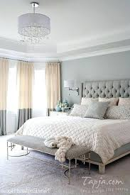 white bedroom bench master bedroom with pastel color grey color plus bedroom bench and pendant popular white bedroom bench