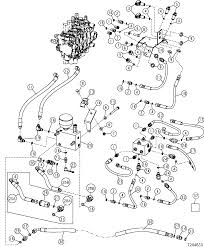 E0ed054a 5eb0 4e85 aa0a d7ce88c63dea jd 310sg flow control valve gif