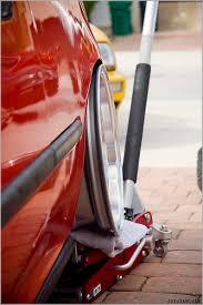 Phaze 2 Who?! - Honda-Tech - Honda Forum Discussion