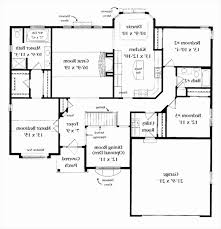 house plans 7000 square feet beautiful 5000 sq ft floor plans beautiful 5000 sq ft ranch