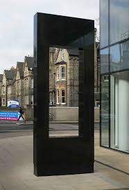 Image result for troika cambridge station