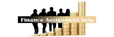 complete solution for auditing assignment help by phd experts finance assignments