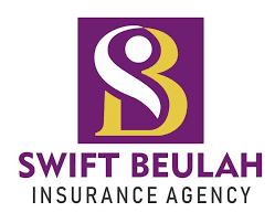 Swift car insurance provides excellent cover for drivers in the uk. Swift Beulah Insurance Agency Home Facebook