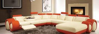 modular home furniture. Home Furniture Modular R