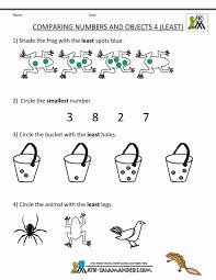 Kids. kindergarten worksheets math: Missing Numbers Worksheets ...