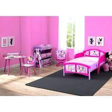 frozen toddler bedroom set toddler bedding sets toddler bedroom sets toy bins bed best kids furniture