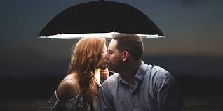 Professional Love Story Video - 1776 Photography