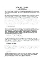 cover letter salutation when recipient unknown addressing a cover letter cover letter format unknown recipient