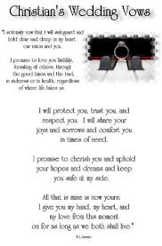 christian grey s wedding vows from the third book of the trilogy  christian grey s wedding vows from the third book of the trilogy fifty shades d sayings and quotes i love wedding vows christian grey