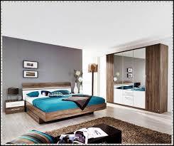 überbau Schlafzimmer Bett Schrank Ideen Für Zu Hause überbau