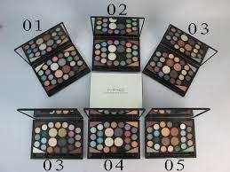 makeup 24 color eyeshadow kit uk mac 28 colors