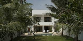 Ahangama House Villa For Rent In Ahangama Elephant Palace Sri Lanka By