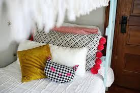 modular floor pillows parcequeorg