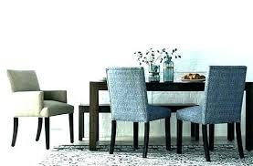 target dining table target dining tables target dining furniture s target furniture dining sets target dining target dining table