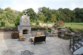 Cheap Landscape Edging Cheap Landscaping Ideas 20 Easy And Cheap Diy Ways To Enhance The