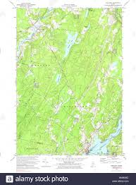 Wiscasset Maine Stock Photos Wiscasset Maine Stock Images