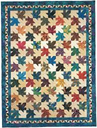 quilt border patterns - quilting patterns for borders images ... & ... Quilt Border Patterns by 413 Best Images About Pleasing Pieced Quilt  Borders On ... Adamdwight.com
