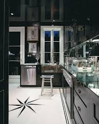 Art Deco Kitchen Rooms Viewer Hgtv