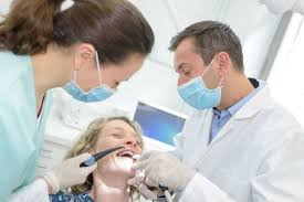 215 Laughing gas Stock Photos, Images | Download Laughing gas Pictures on  Depositphotos®