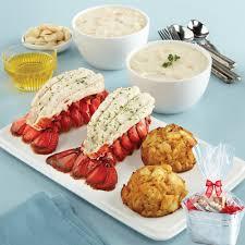 need to send someone a gift basket how about a gift basket from lobster gram 12 5 cash back lobstergram giftbasket cashback