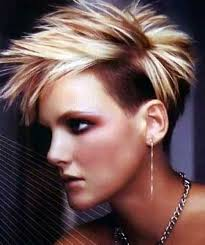 ash blonde undercut hairstyle for women …   Pinteres… additionally  as well Best 25  Curly undercut ideas on Pinterest   Undercut pixie also  besides 24 best figuur scheren images on Pinterest   Hairstyles  Hair further 294 best Hairstyles for fine  thin hair images on Pinterest besides Best 10  Short silver hair ideas on Pinterest   Silver hair styles furthermore  together with 92 best Short   Spiky For 50  images on Pinterest   Hairstyles further Best 25  Undercut bob ideas on Pinterest   Short hair undercut besides Best 20  Undercut frau ideas on Pinterest   Undercut pixie. on undercuts for women over 50 pixie haircuts