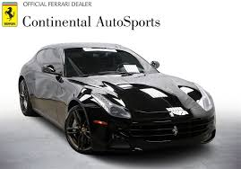 The most successful team in the history of formula 1 welcome to the. Used Ferrari Ff For Sale Right Now Cargurus
