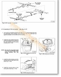 bobcat 641 642 642b 643 repair manual skid steer loader  youfixthis description