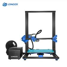 <b>3D Printer</b> Heat Bed Wire Compatible with <b>Alfawise</b> U30 and Longer ...