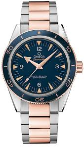 omega men watches best watchess 2017 233 60 41 21 03 001 omega seamaster 300 master co axial 41mm mens