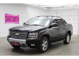 Chevrolet Avalanche For Sale - Washington - DealerRater