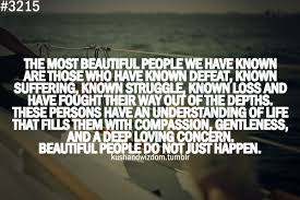 Strength Beauty Quotes Best of Top Quotes About Strength And Beauty 24 Quotes 24 QuotesNew