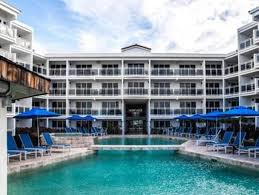 Alegria An Ascend Hotel Collection Member Simpson Bay