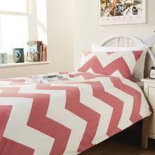 mitre essentials new york housewife pillowcase dusky pink