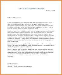 Reference Letter For Immigration Unique Letter Of Recommendation Template For Friend With Immigration