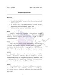 Case Study Research Design And Methods Pdf Free Download Research Methodology