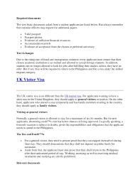 Job Cover Letter Uk     BRGI happytom co