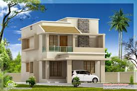 Small Picture Storey Small House Design Beautiful Photos 2 Home garatuz