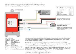 msd 6200 wiring diagrams simple wiring diagrams msd 6a 6200 wiring diagram wiring diagram msd digital 6 wiring diagram msd 6200 wiring diagrams