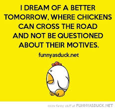 Funny Dream Quotes Best of Funniest Daffy Duck Quotes And Pictures Facebook Page Funnydream