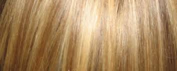 Goldwell Hair Color Chart 2014 Hair Low Lights Back2myroots