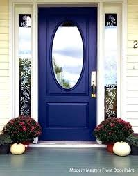 exterior door painting ideas. Exellent Ideas Garage Door Paint Ideas  Throughout Exterior Door Painting Ideas E