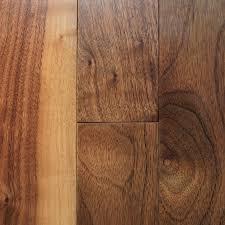mullican flooring ridgecrest 5 in w prefinished walnut engineered hardwood flooring natural