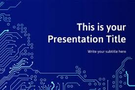 Microsoft Powerpoint Themes 250 Free Powerpoint Templates Best Ppt Presentation Themes