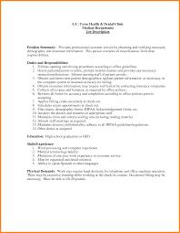 Resume Dental Hygienist Resume Samples