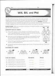 Greetings And Farewells In Spanish Worksheets Tags : Greetings In ...